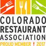 colorado restaurant association member