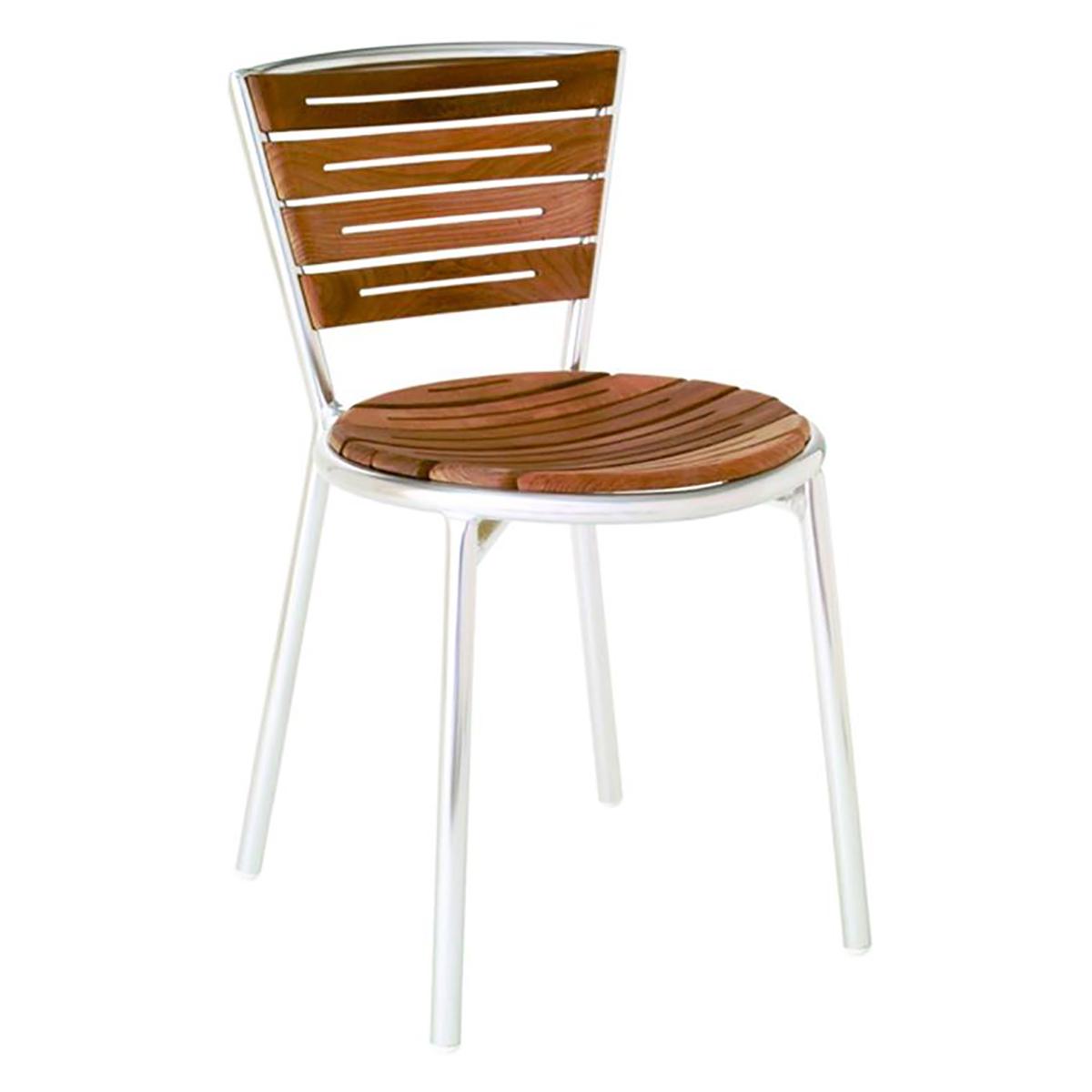 Deciding On Rapid Plans For Miami Restaurant Furniture