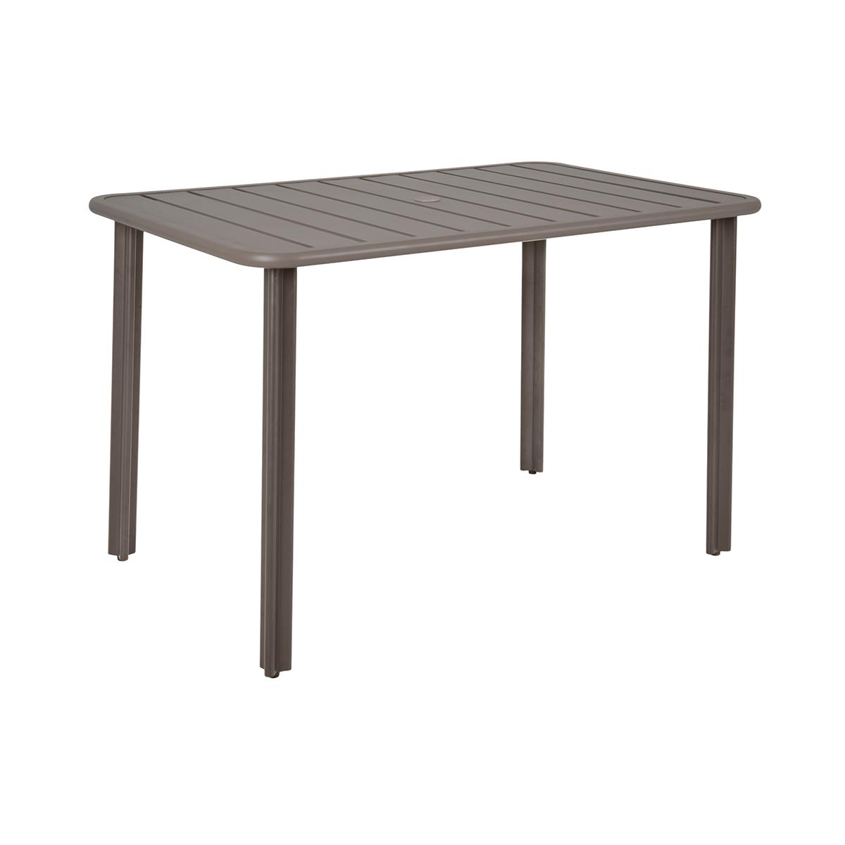 Vista table