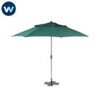 wabash outdoor umbrella