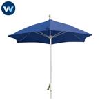 outdoor umbrella wabash