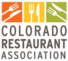 Colorado Restaurant Association at The Broadmoor – Equip Inc.