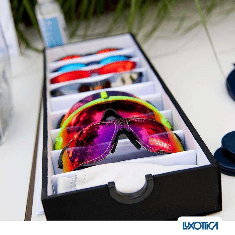 Luxottica-merchandise-display-covers