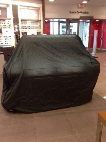 mall-kiosk-security-custom-covers